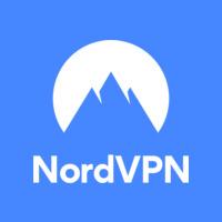 70% off NordVPN 3-Year Plan + 1 Month Free