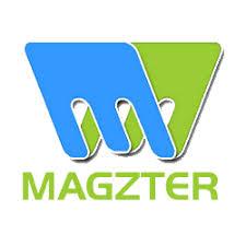 MAGZTER Coupons