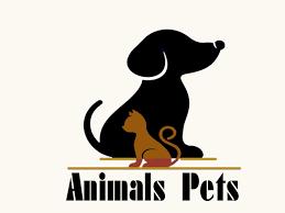 Animal & Pets