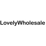 Up to 30% Off  Womens Clothes