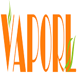 75% Off Vaporl Mid Season Sale Selected vape devices