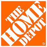 $5 Off With Home Depot Email Or Text Sign-up