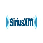 SiriusXM Outside The Car For $8 Per Month
