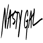 Free Returns on Your Order at Nasty Gal
