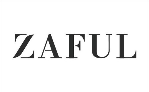 Up To Extra 8% Off + Free Shippin Zaful Students Membership