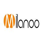 Get 40% Off Milanoo deals
