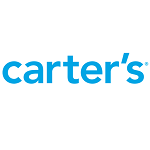 Carter's High Top Sneakers Doorbuster: BUY 1 GET 1 FREE!
