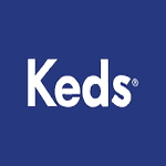 10% Off Your First Purchase When You Sign Up For Keds Email