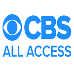 Free Month of CBS All Access