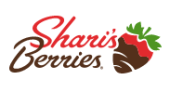 Send Berry Cheer 4x A Year With the Shari's Berries Gift Club!