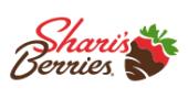 Pair Berries with Bloom at Shari's Berries!