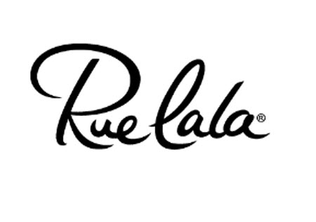 10% off First order + Free Shipping within 7 Days of Joining Rue La La