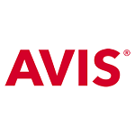 Up to 30% Off Your First Reservation With Avis Email Sign Up