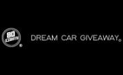 Dreamcar JDM Giveaway