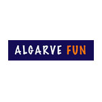 Get Special Offers at Algarve Fun Discount Codes