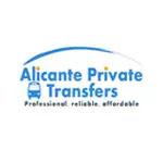 Up to 10% Off Selected Bookings At Alicante Private Transfers