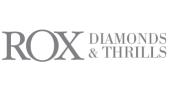 Diamond Engagement Rings starting at £495