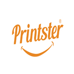 Get Special Offers at Printster Coupon Codes