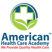 10% off Healthcare Combo Courses