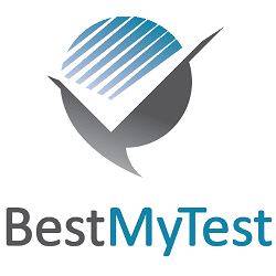 15% Off Sitewide at BestMyTest