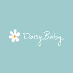 Up To 35% Off On New Baby & Pregnancy Items