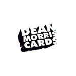 Get Special Offers at Dean Morris Cards Discount Code