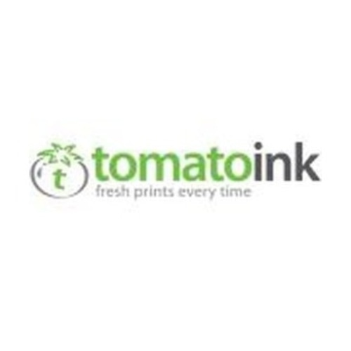 Up to 80% off Ink & Toner Combopacks