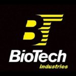 BioTech Black Friday | Black Friday Deals | Up To 55% OFF