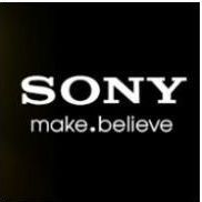 Take 15% Off Online At Sony Centre W/ Code
