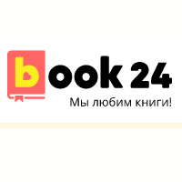 Get upto 75% off sale at book24