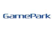 Save money deals at gamepark.ru