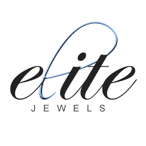 15% off all jewelry and watches