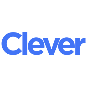 Get Extra 15% Off For Your Orders with Clever Coupon