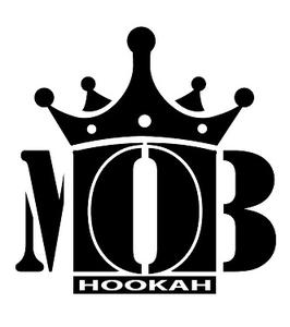 Mob Hookah Coupon Code Coupons, Promo Codes 10-2020