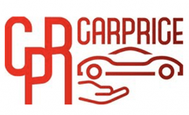 Save money deals at carprice.by