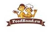 Get Upto 50% off deals at foodband.ru