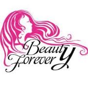Save up to 50% Off Deals at BeautyForever Coupon