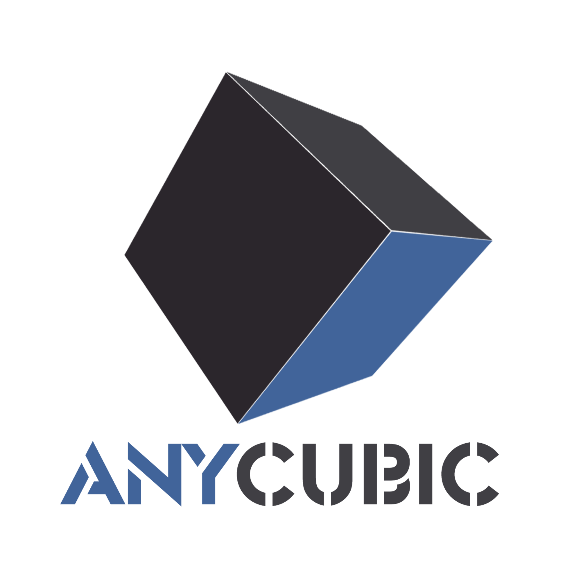 ANYCUBIC Discount Code: $20 Off Mega S