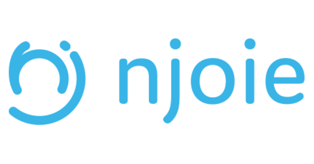Njoie Coupons: NFORCE From $99.99
