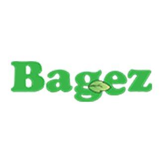 Buy NOW! Bagez Garbage Bin Bag Holder 13 x 13 at $19.99