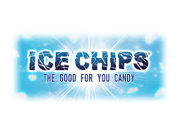 Ice Chips Cinnamon Xylitol Candy 3 Pack at $15.75