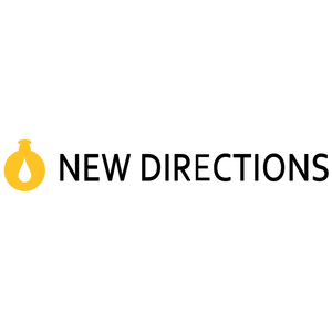 Clearance Sale Up To 40% At New Directions UK
