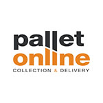 Fast Pallet Deliveries at Low Prices