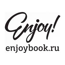 Up to 120 Pages From 5890 Rubles
