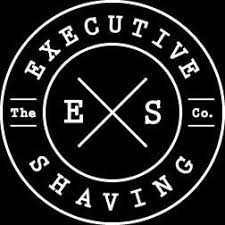 10% Off Sitewide at Executive Shaving Coupon Code