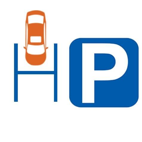 8% Off Airport Parking
