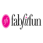 Get $10 Off Your First FabFitFun box w/ Code