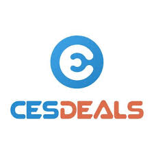 10% Off Sitewide at Cesdeals Coupon
