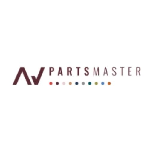 Get 20% off at AV Partsmaster