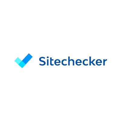 10% Off Any Sitechecker Plan